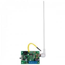 STI-34098 STI Single Channel Slave Receiver