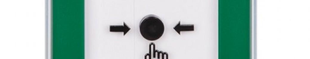 Global Reset Series Buttons