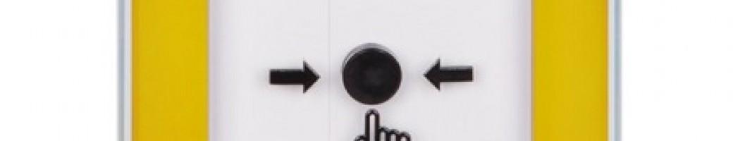 SPANISH HVAC Shut-Down Global Reset Buttons