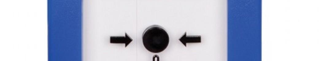 SPANISH Custom Global Reset Buttons