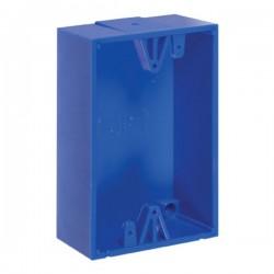 KIT-71100A-B STI Back Box Kit - Blue