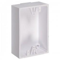KIT-71100A-W STI Back Box Kit - White