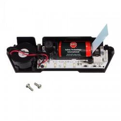 KIT-GLR-A STI GLR Sounder Add-On Kit
