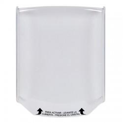 KIT-GLR-S-ES STI GLR Shield Add-On Kit - Spanish