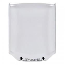 KIT-GLR-S-FR STI GLR Shield Add-On Kit - French