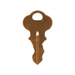 KIT-H19032 STI Set of 2 Exit Keys #2341