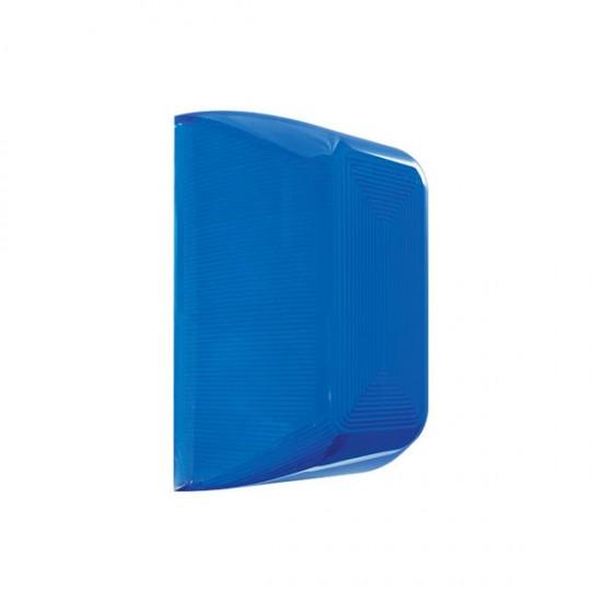 KIT-M05050-B STI Translucent Blue Lens