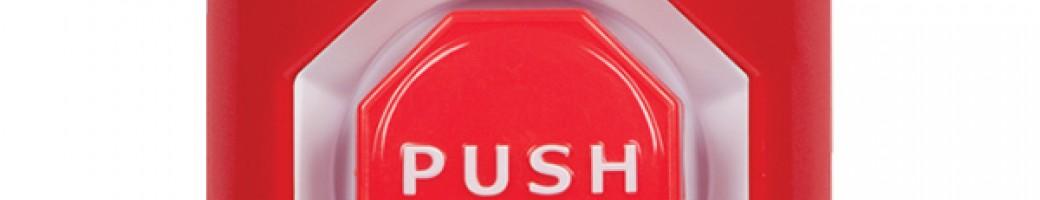 Push Stations