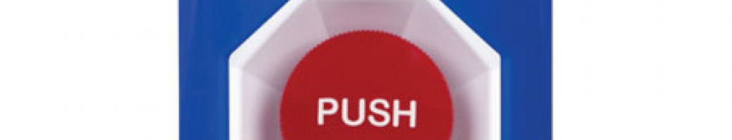 Emergency Buttons and Switches