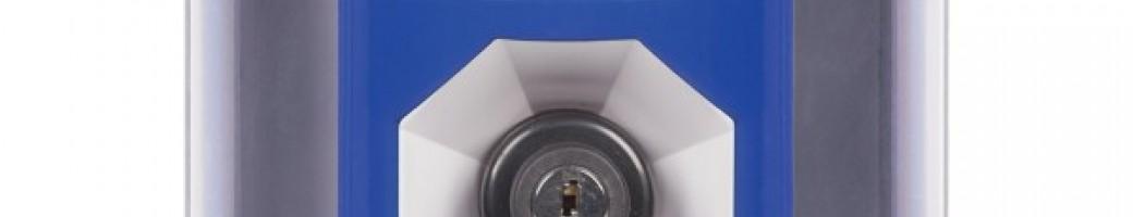 SPANISH HVAC Shutdown Buttons and Switches
