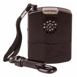 STI-12006 STI Mugger Stopper Plus with Light