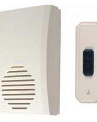 Wireless Chimes / Alerts