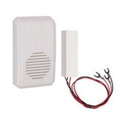 STI-3300 STI Wireless Doorbell Extender