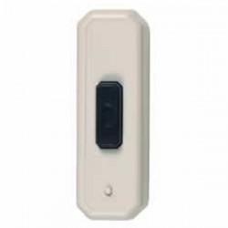 STI-33010 STI Wireless Button