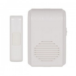 STI-3350 STI Wireless Doorbell Chime