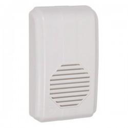 STI-3353 STI Wireless Chime Receiver