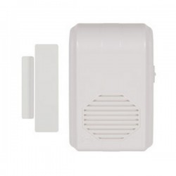 STI-3360 STI Wireless Entry Alert Chime