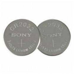 STI-33950 STI 3 Volt Lithium Battery 2 Pack
