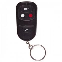 STI-34106 STI Key Fob for Wireless Alert Series