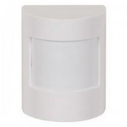 STI-3601 STI Wireless Motion Sensor