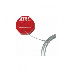 STI-6202 STI Emergency Chair Theft Stopper
