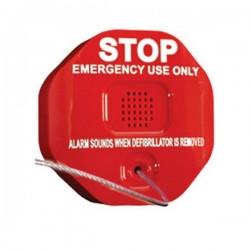 STI-6205 STI Defibrillator Theft Stopper