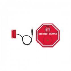 STI-6254 STI Cabinet Alarm