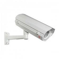 STI-7150K STI CCTV Housing Die Cast Heavy Duty