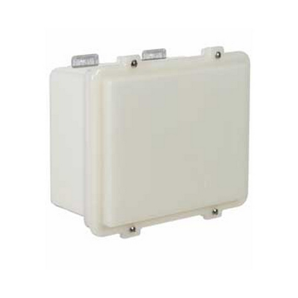 STI-7515A STI Access Control Housing
