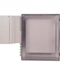 Enviro Cabinets / Enclosures
