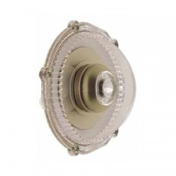 STI-9116 STI Dome Shaped Thermostat Protector