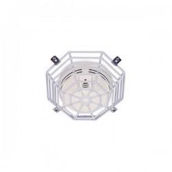 STI-9601 STI Steel Web Stopper Low Profile Flush Mount - Clear