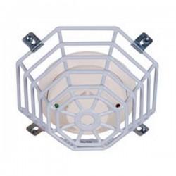 STI-9604 STI Steel Web Stopper