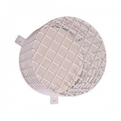 STI-9614 STI Beacon & Sounder Cage