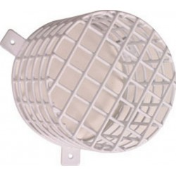 STI-9617 STI Beacon & Sounder Cage