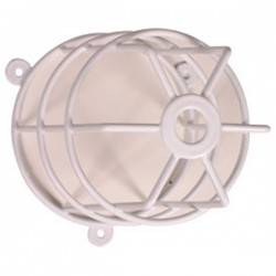 STI-9665 STI Beacon & Sounder Cage
