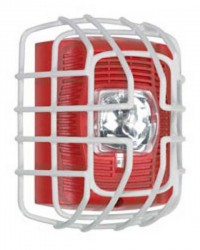 Wire Guards (Safety Products Wholesale)