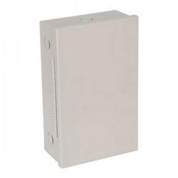 STI-EM07123.5 STI Metal Protective Cabinet