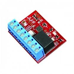 STI-LT-1 STI Latching/Timer Module