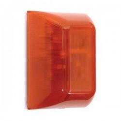 STI-SA5000-A STI Select-Alert Alarm Mini Controller - Amber