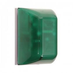 STI-SA5000-G STI Select-Alert Alarm Mini Controller - Green
