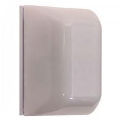 STI-SA5000-W STI Select-Alert Alarm Mini Controller - White