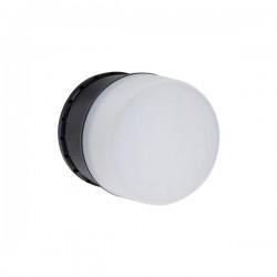 STI-SA5500-W STI Select-Alert Siren/Strobe - Round - White