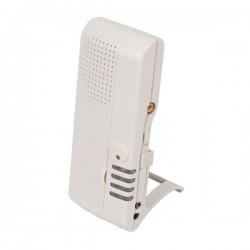 STI-V34104 STI 4-Channel Voice Receiver