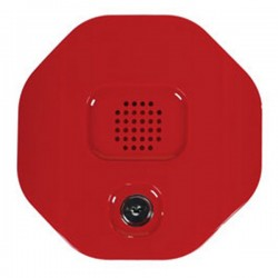 SUB-6403 STI Exit Stopper Remote Horn