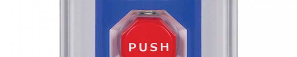 Emergency Exit Buttons and Switches